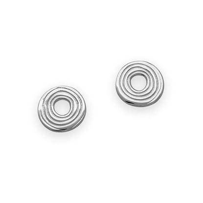 E1622 - Ortak Achnabreck Earrings