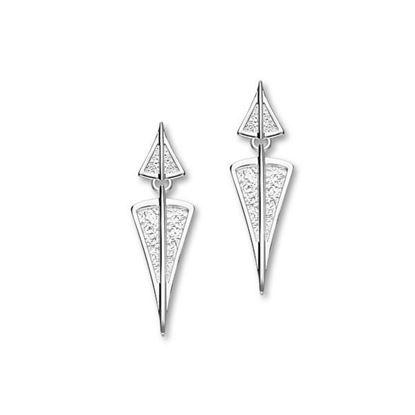 Picture of Aegean Earrings
