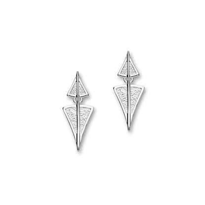 Ortak - E1815 Aegean Earrings