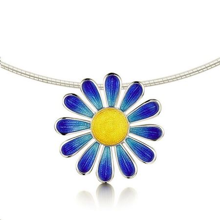 Picture for category Coloured Daisies