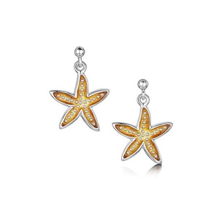 Picture for category Starfish