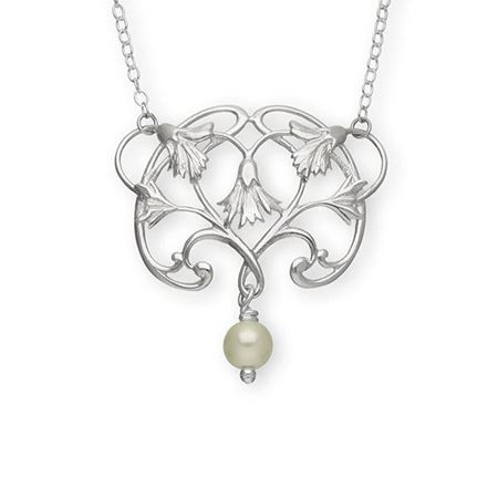 Picture for category Art Nouveau