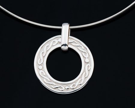 Picture for category Celtic Circles Collection