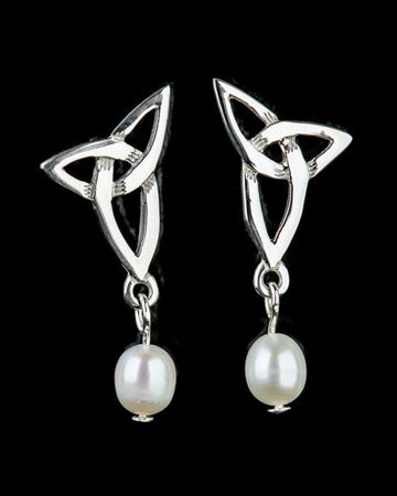 Picture for category Celtic Pearls Collection