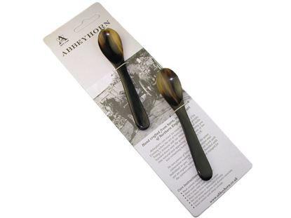 ES2C Eggspoons