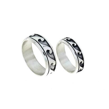 Sheila Fleet - R22 Breckon Ring