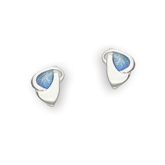Ortak - EE78 Archibald Knox Earrings