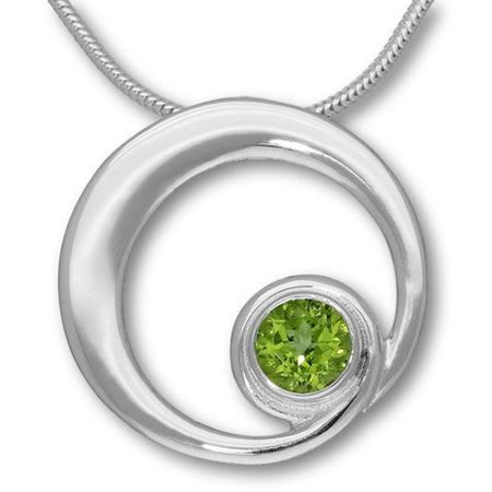 Picture for category Birthstone Collection
