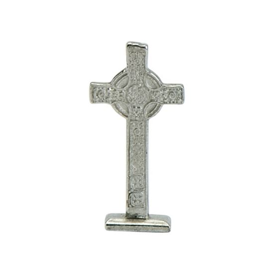 St Johns Cross of Iona