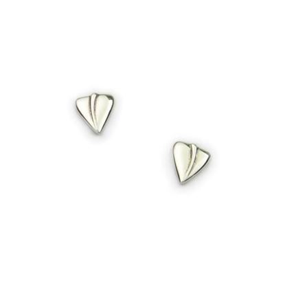 Ortak - E1606 Knox Earrings