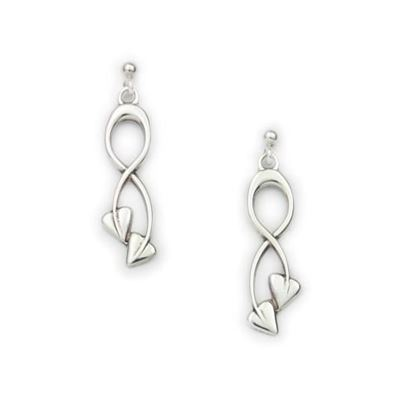 Ortak - E1603 Knox Earrings