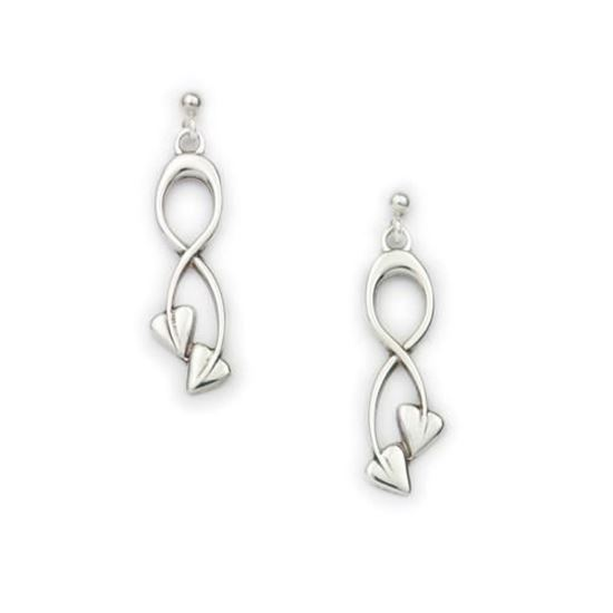 Ortak - E1603 Knox Earrings