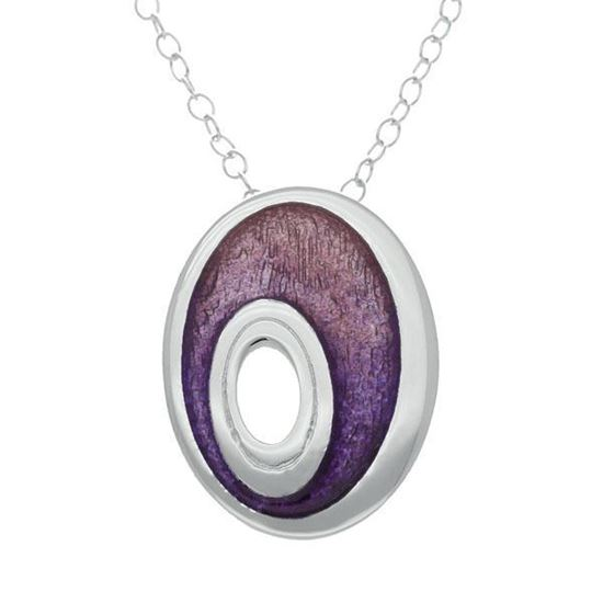 Ortak - EP316 Arctic Pendant (colour shown is Sirocco)