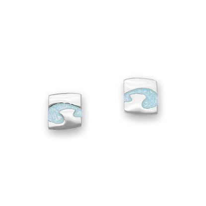 Ortak - EE398 Arizona Earrings (colour shown is Tundra)