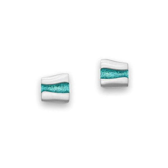 Ortak - EE399 Arizona Earrings (colour shown is Tundra)