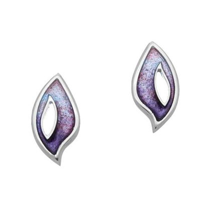 Ortak - EE216 Blaze Earrings