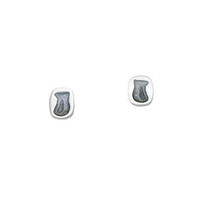 Ortak - EE95 Carousel Earrings