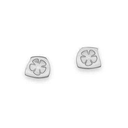 Ortak - E1780 Carousel Earrings