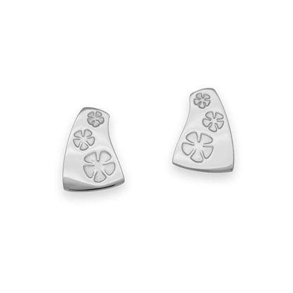 Ortak - E1779 Carousel Earrings