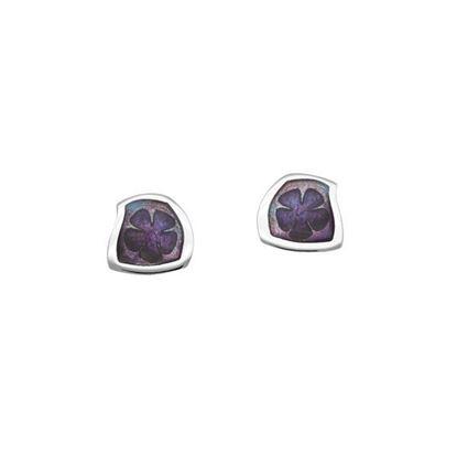 Ortak - EE97 Carousel Earrings