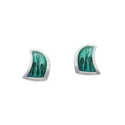 Ortak - EE101 Carousel Earrings