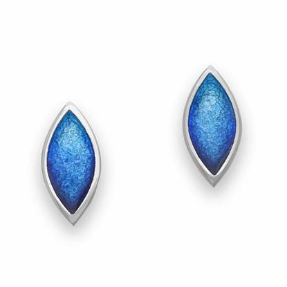 Ortak - EE347 Cedar Earrings