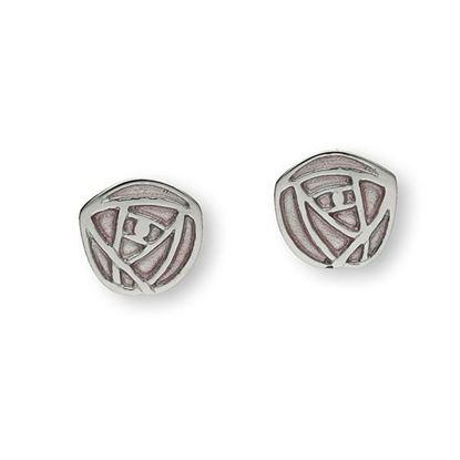 Ortak - EE485 Mackintosh Earrings