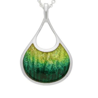 Ortak - EP306 Element Pendant (colour shown Prairie)