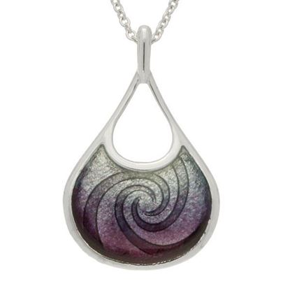 Ortak - EP307 Element Pendant (colour shown Mistral)