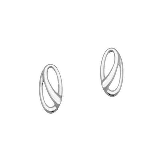 Ortak - E1431 Elle Earrings