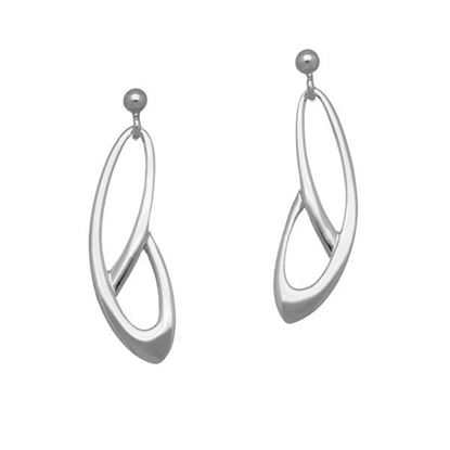 Ortak - E1430 Elle Earrings