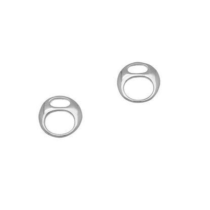 Ortak - E1549 Etive Earrings