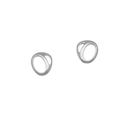 Ortak - E1553 Etive Earrings
