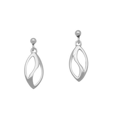 Ortak - E1546 Etive Earrings