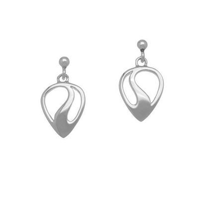 Ortak - E1547 Etive Earrings