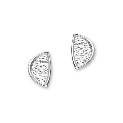 Ortak - E1782 Haven Earrings