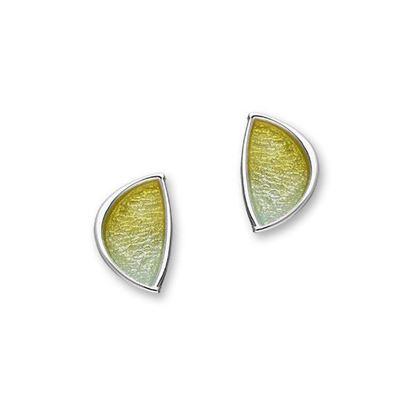 Ortak - EE477 Haven Earrings