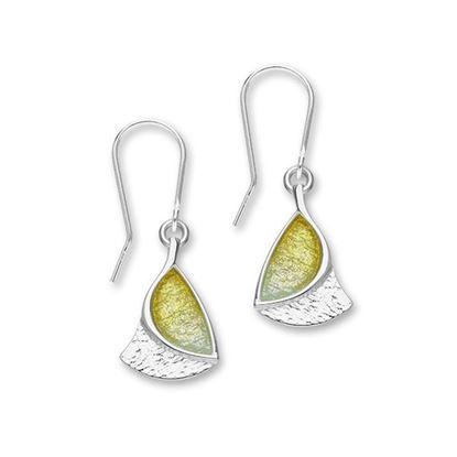 Ortak - EE479 Haven Earrings