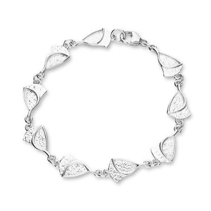 Ortak - BL0491 Haven Bracelet