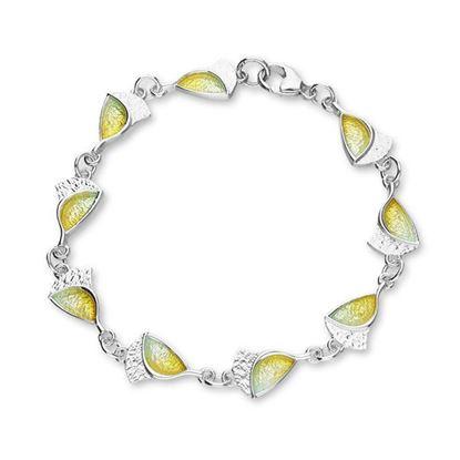 Ortak - EBL96 Haven Bracelet