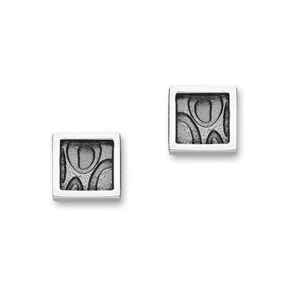 Ortak - E1802 Indulge Earrings