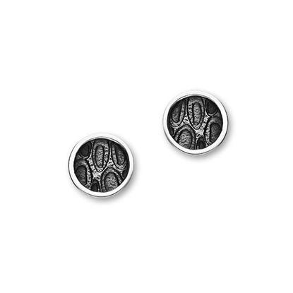 Ortak - E1817 Indulge Earrings
