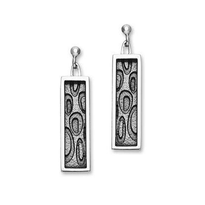 Ortak - E1803 Indulge Earrings