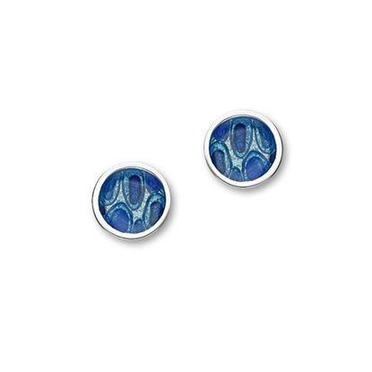 Ortak - EE552 Indulge Earrings
