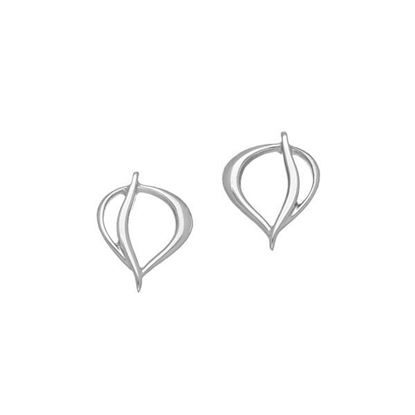 Ortak - E1776 Leah Earrings