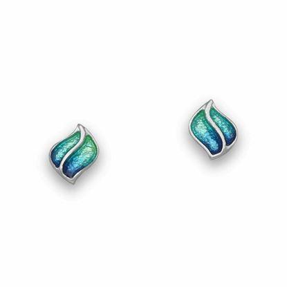 Ortak - EE499 Leah Earrings