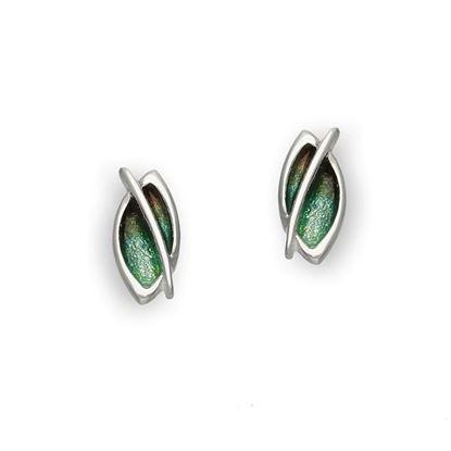 Ortak - EE200 Leah Earrings