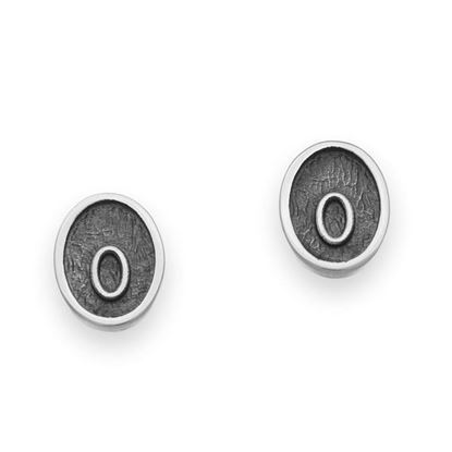 Ortak - E1767 Lulu Earrings