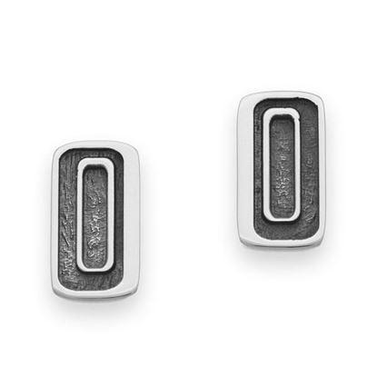 Ortak - E1765 Lulu Earrings