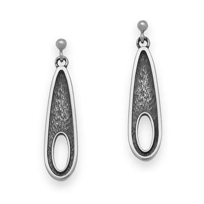 Ortak - E1769 Lulu Earrings
